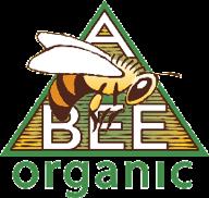 A Bee Organic